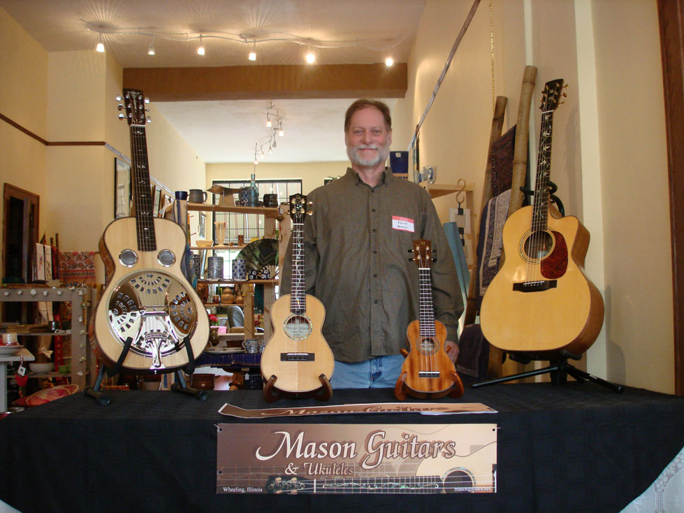 mason-guitars-table-1