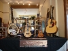 mason-guitars-table-2
