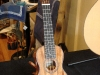 ukes-2