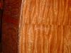 Side/Back Detail