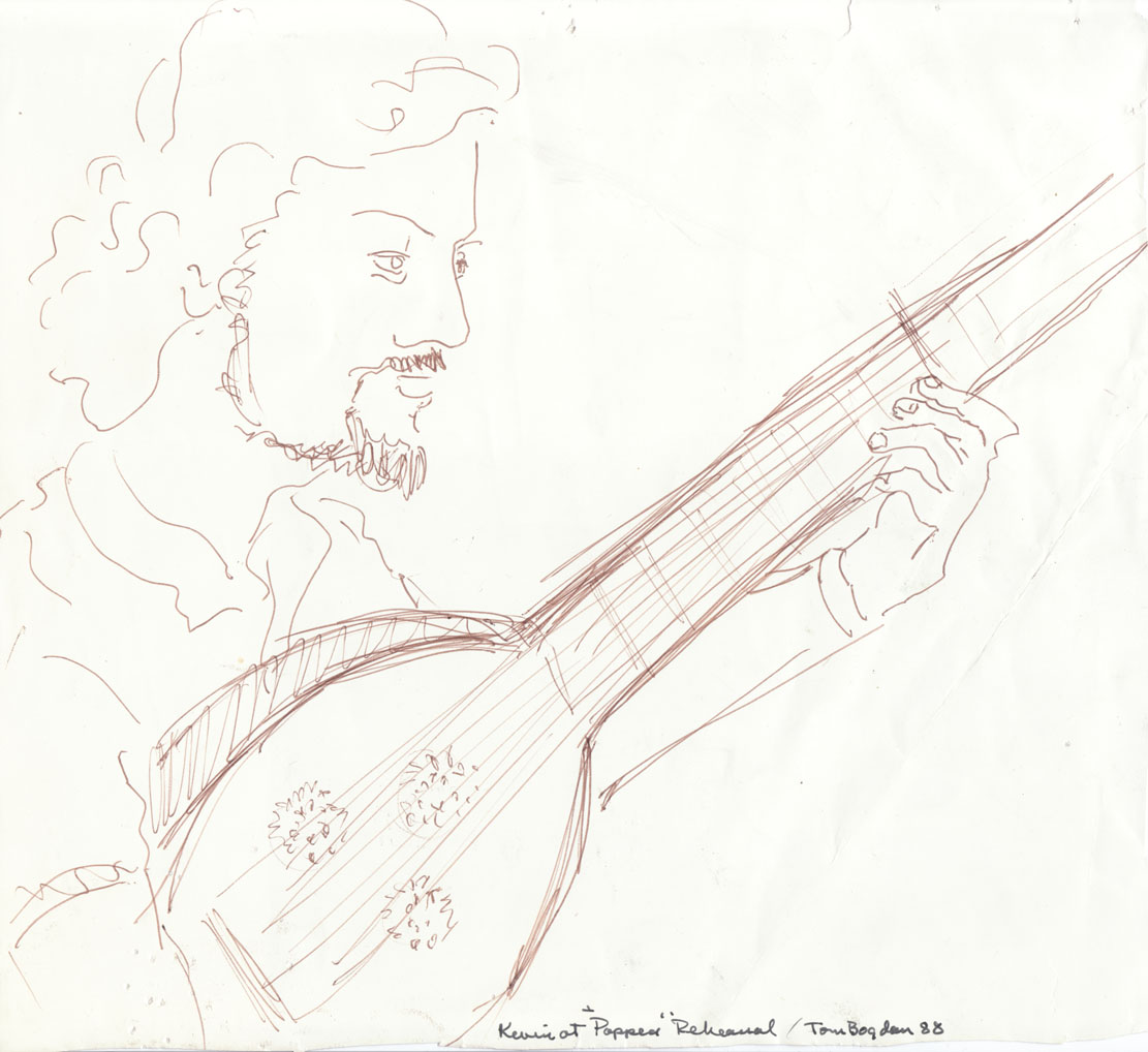 kevin-playing-lute-sketch