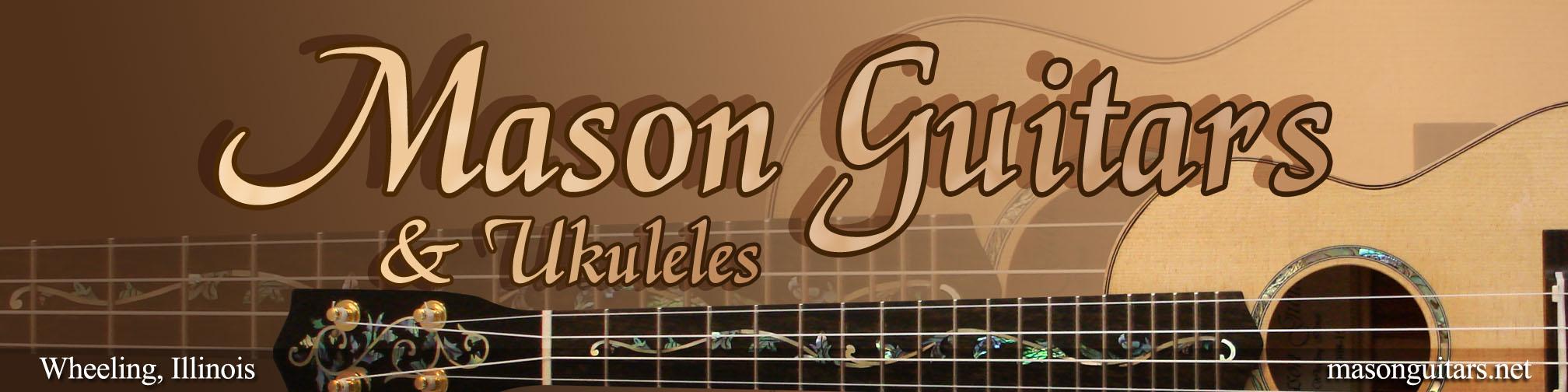 masonguitars-banner