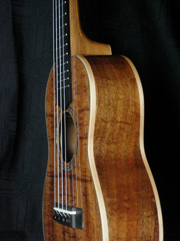2011-tenor-front-side
